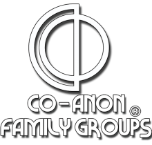 COANON_LOGO2018Master